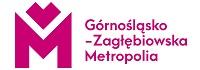 Górnośląsko-Zagłębiowska Metropolia