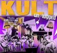 Kult Unplugged