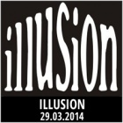 29.03.14 Illusion - koncert w CK Wiatrak
