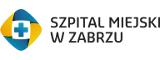 Szpital Miejski w Zabrzu
