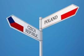 Misja gospodarcza do Czech