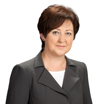Katarzyna Dzióba