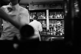 Zmiana lokalizacji Referatu Koncesji Alkoholowych