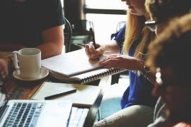 W Zabrzu rusza Karta Młodego Przedsiębiorcy