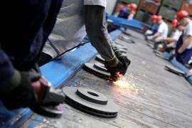 Nowe milionowe inwestycje i miejsca pracy
