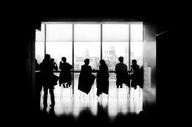Spotkanie w sprawie nowelizacji Prawa o stowarzyszeniach