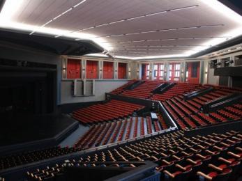 XXIV Wielka Gala Izby Rzemieślniczej oraz Małej i Średniej Przedsiębiorczości