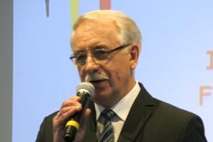 Jan Pawluch