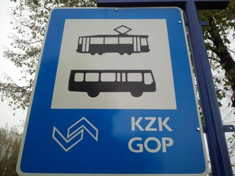 Od wtorku objazdy dla czterech autobusów