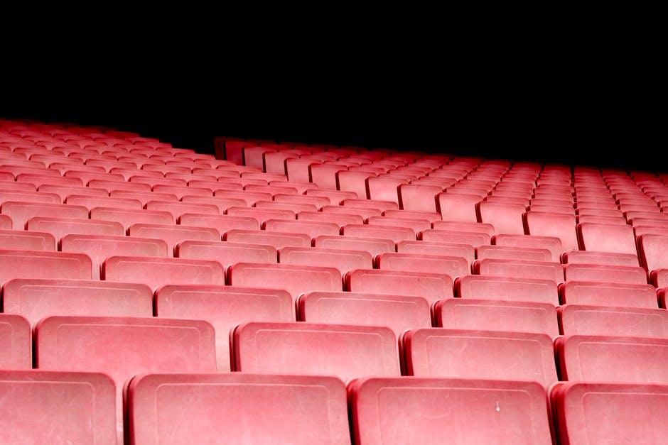 Czechow w Teatrze Nowym