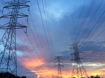 Wyłączenia prądu [01.03 - 7.03]