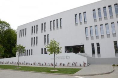 Śląskie Centrum Chorób Serca ponownie docenione