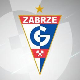 Górnik Zabrze wraca z Warszawy bez punktów