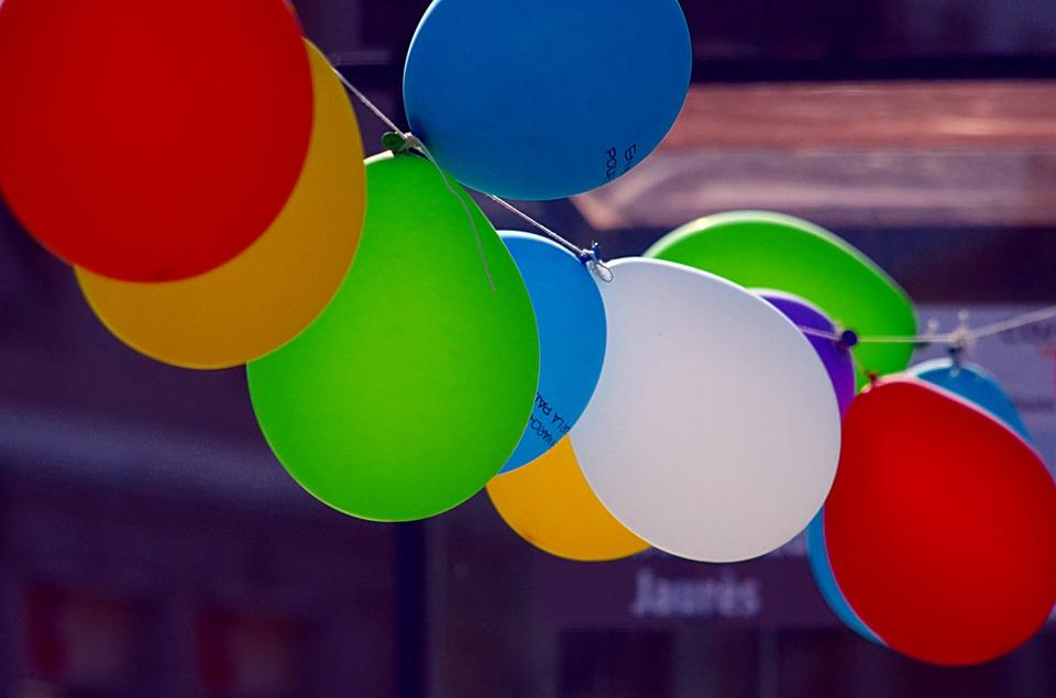 Festyn Rodzinny z okazji 60-lecia ZSM