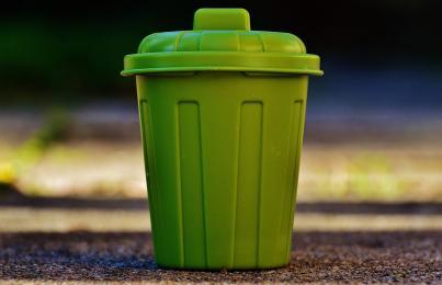 Modernizacja Zakładu Segregacji i Kompostowni Odpadów