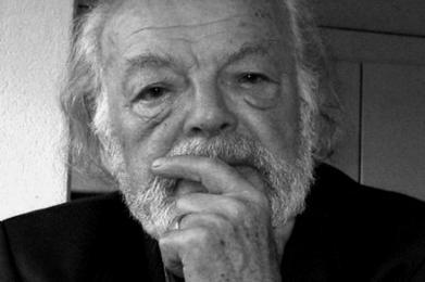 W sobotę pożegnamy wybitnego malarza Norberta Paprotnego