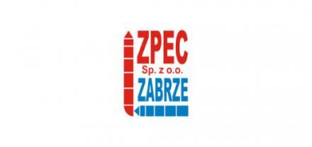 Nagrodzono Zabrzańskie Przedsiębiorstwo Energetyki Cieplnej