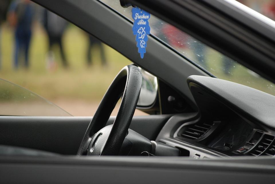 Uber i Taxify znikną z polskich ulic? Ustawa w przygotowaniu