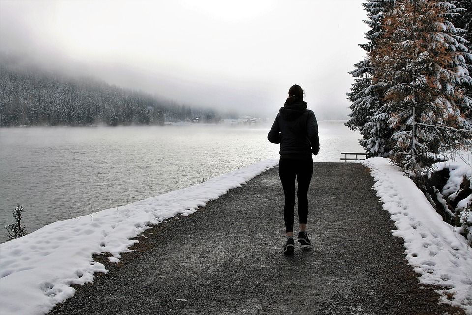 """""""Aktywne Zabrze"""" zaprasza w grudniu"""