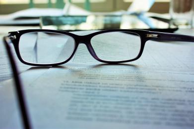 """Nabór wniosków w ramach """"Programu wyrównywanie różnic miedzy regionami III"""""""