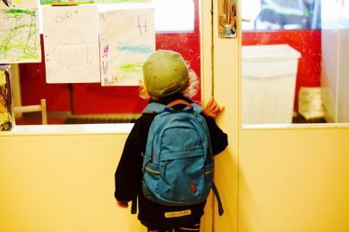 Określenie terminów składania wniosków dla uczniów szkoły podstawowej w Zabrzu