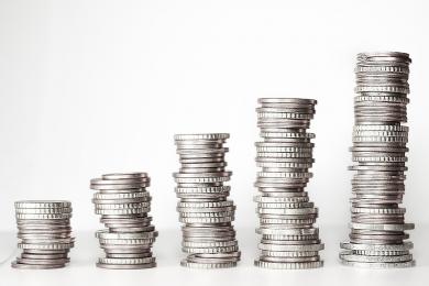 Informacja o udzieleniu dotacji z budżetu Miasta Zabrze