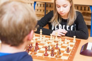 Uniwersytet Dziecięco-Młodzieżowy w Zabrzu