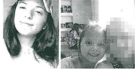 W Świętochłowicach zaginęły siostry - jedną odnalazł patrol zabrzańskiej policji