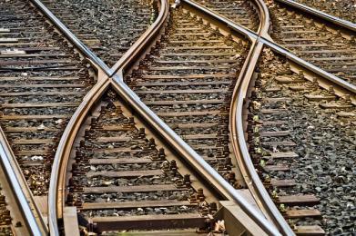 Zabrze: W weekend zmiany w kursowaniu tramwaju linii 1
