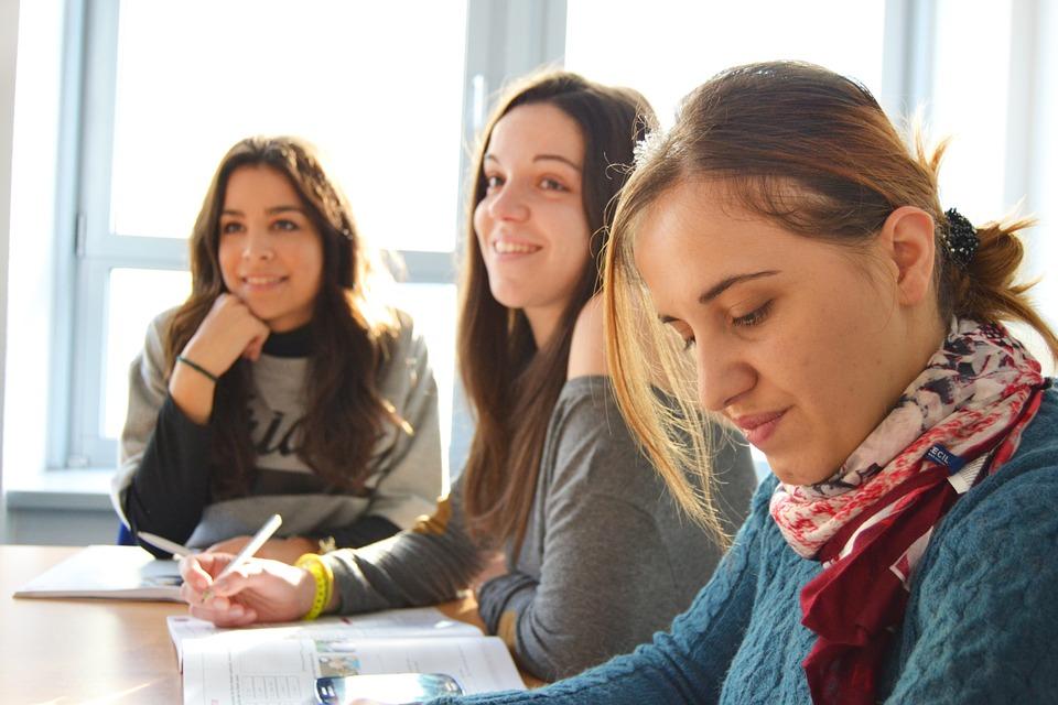 Rekrutacja do szkół ponadpodstawowych i szkół ponadgimnazjalnych w Zabrzu