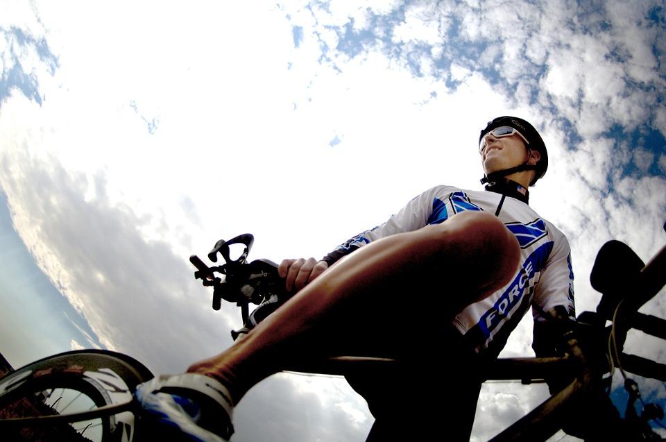 Zabrze: Zmiana organizacji ruchu na czas 76. Tour de Pologne