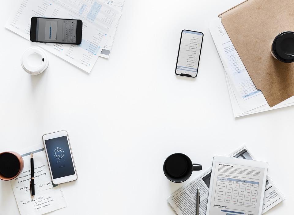 Przedsiębiorco! Zdobądź dofinansowanie na działalność badawczo - rozwojową swojej firmy