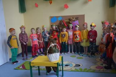 Zabrze: Przedszkole nr 29 w Kończycach ma nowy oddział