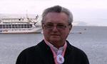 Marcin Stokłosa