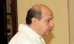 Krakowski Józef