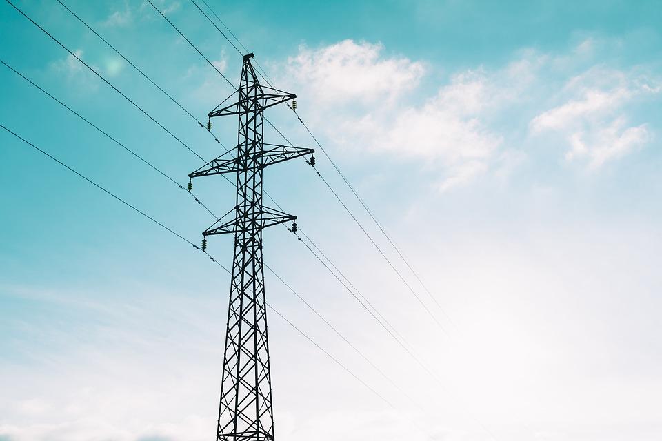 Wyłączenia prądu w Zabrzu. Sprawdź gdzie [23.06 - 26.06]