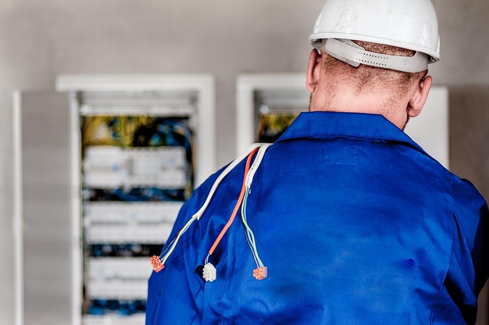 Wyłączenia prądu w Zabrzu. Sprawdź gdzie [29.07 - 30.07]