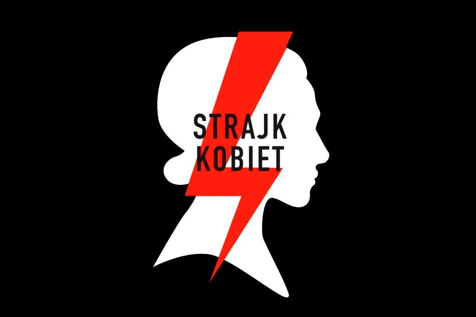 Strajk Kobiet: Protestujący zablokują w piątek DTŚ od Gliwic do Katowic - Zabrze informacje