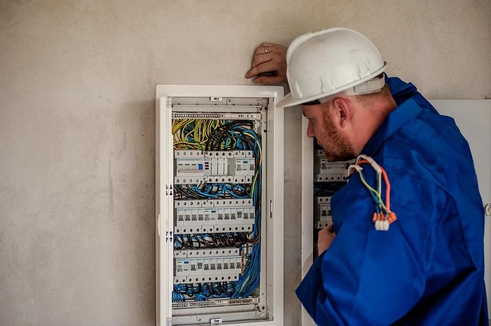 Wyłączenia prądu w Zabrzu. Sprawdź gdzie [25.01 - 28.01]