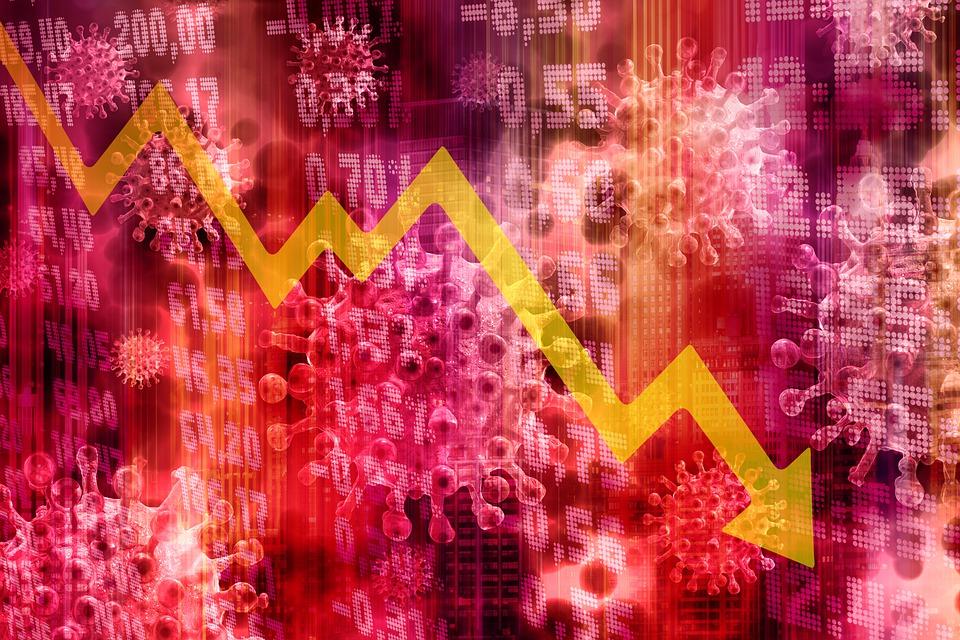 Premier: luzowanie obostrzeń w gospodarce, wraz z rosnącym wskaźnikiem zaszczepień