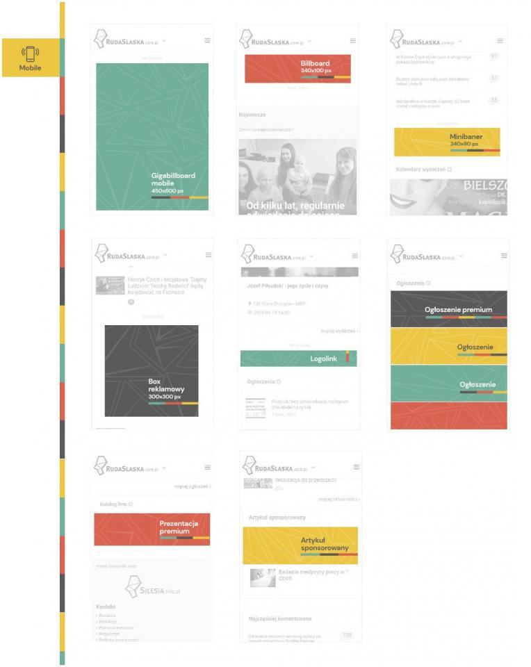 reklama_folder_mobile