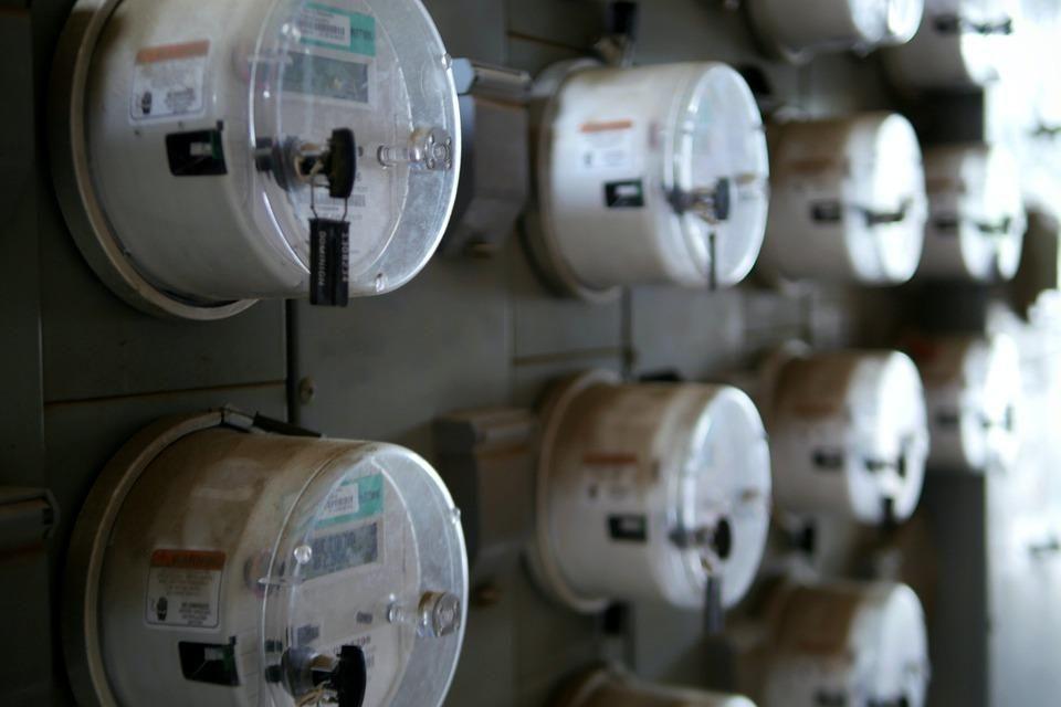 Wyłączenia prądu w Zabrzu. Sprawdź gdzie [31.05-02.06]