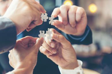 Szkolenia sprzedażowe i menedżerskie w Zabrzu