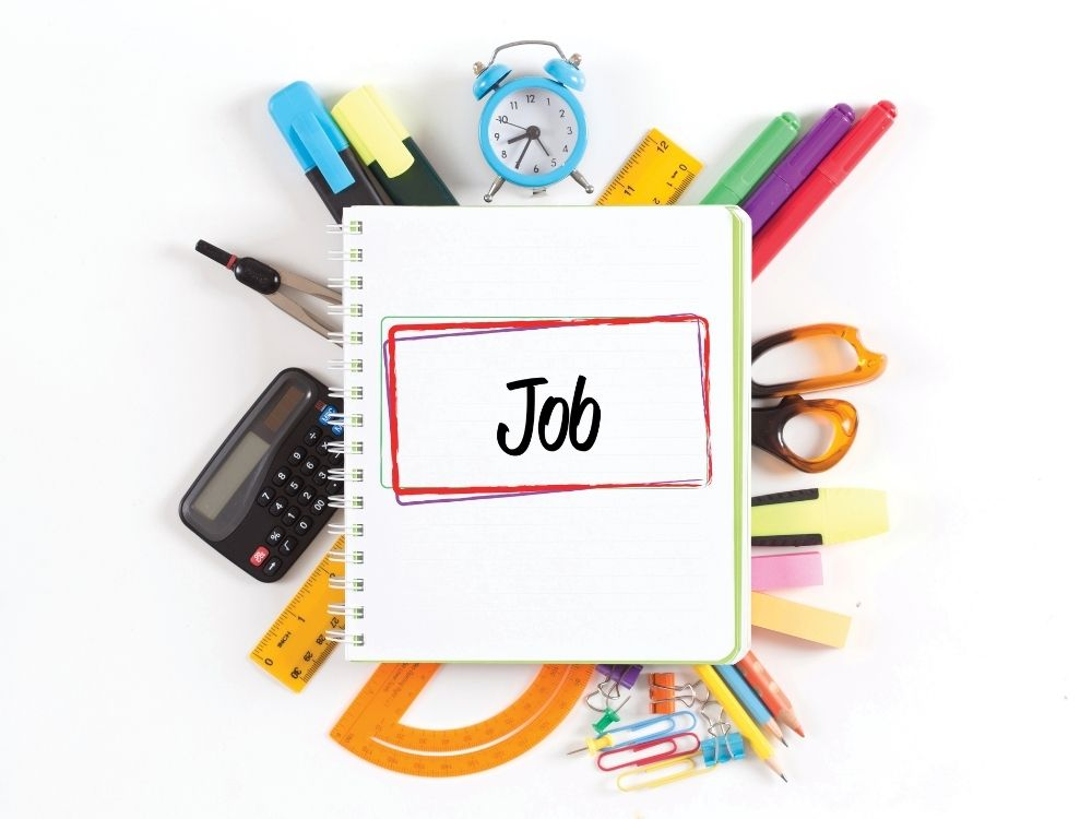 Ostrołęka - rynek pracy. Oferty pracy w Ostrołęce