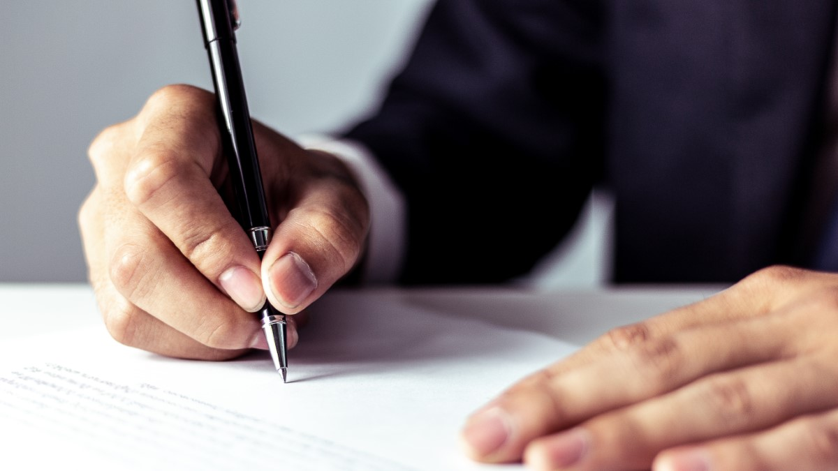 Co powinny się znaleźć w rejestracji czasu pracy?