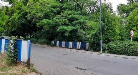 Uwaga kierowcy! Od 26 czerwca most w ciągu ulicy Jagiellońskiej będzie zamknięty