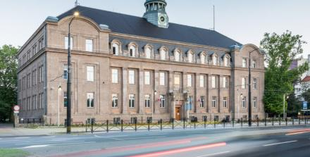 Rada Miasta udzieliła Prezydent absolutorium i wotum zaufania
