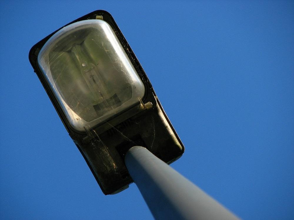 Poprawa bezpieczeństwa w Biskupicach. Będzie nowy chodnik i oświetlenie