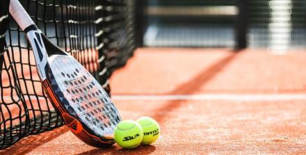 Międzynarodowy Turniej ITF Seniors Zabrze Cup