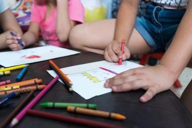 15,3 mln zł już na kontach rodziców na wyprawkę szkolną